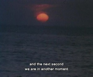 quotes, sunset, and grunge image