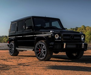 benz, g wagon, and mercedes image