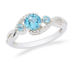 ebay, jewelry, and ring image