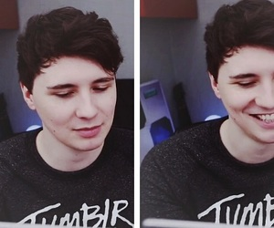 danhowell, danandphil, and phillester image
