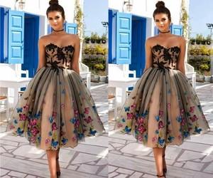 dress, beautiful+, and colorful+ image