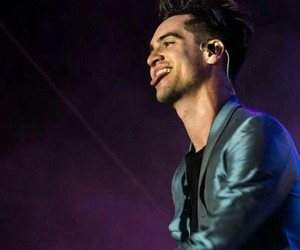 brendon urie image