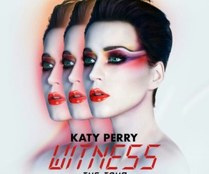 katy perry, witness, and katy image