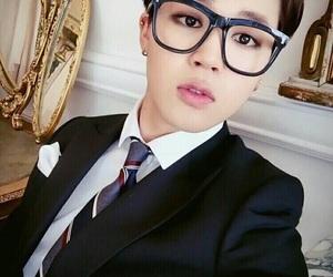asian, jung hoseok, and 방탄소년단 image