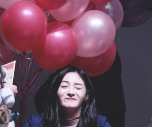 pinky and jieqiong image