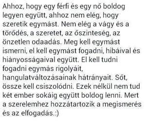 hungarian, magyar, and idézet image
