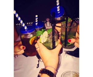 cheers and friends image
