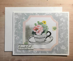birthday, greeting card, and etsy image