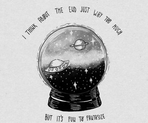 twenty one pilots, quotes, and ride image