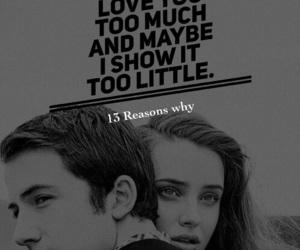 13 reasons why image