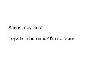 aliens, humans, and people image