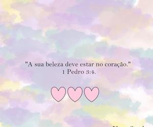 beleza and coraçao image
