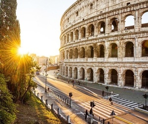 italy, travel, and place image