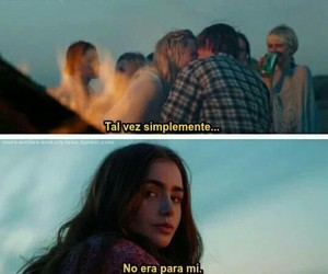 frases, love rosie, and frases image