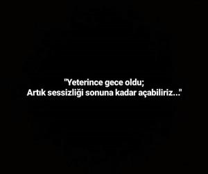 instagram and türkçe sözler image