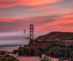 awesome, sf, and perfect image