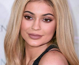 jenner kylie queen image