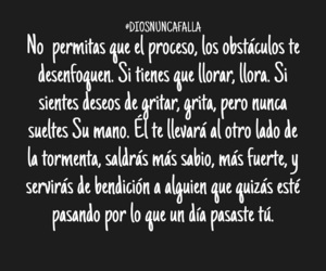 frases, quotes, and tristeza image