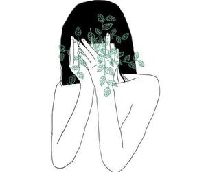 Image by Lizbeth Moreno