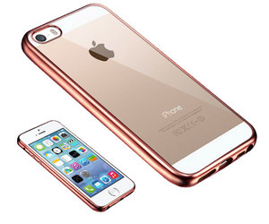 cell phone, iphone 5s cases, and mobile phone accessories image