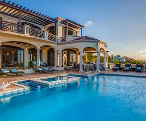 Anguilla, Caribbean, and luxury image