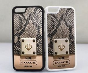 accessories, iphone case, and protector image