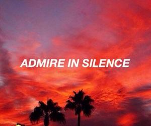 admire, crush, and him image