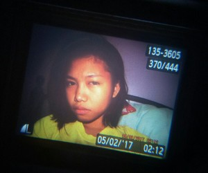 asian, canon, and dslr image