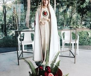 Catholic, lovers, and maria image