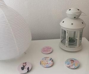 ideas, ikea, and kpop image