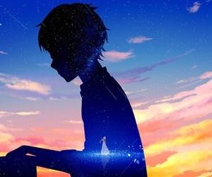 piano, shigatsu wa kimi no uso, and anime image