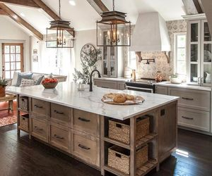 accesories, home, and kitchen image