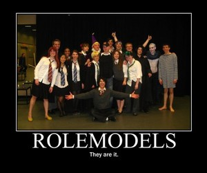 a very potter musical, avpm, and harry potter image