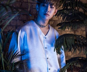 addiction, idol, and kpop image