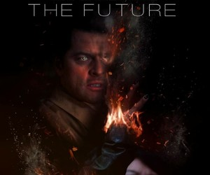edit, spn, and poster image