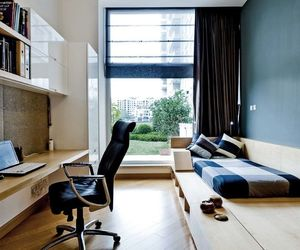 aesthetic, apartment, and architecture image