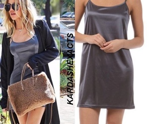 easel, khloe kardashian, and steal her style image