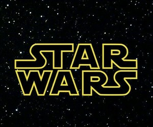 star wars, wallpaper, and starwars image