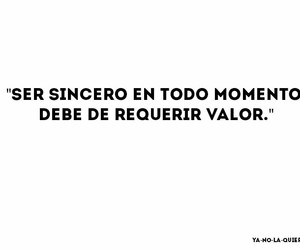frases quotes image