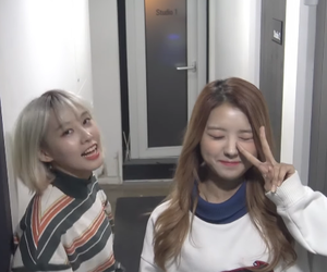 kpop, lq, and kyungwon image