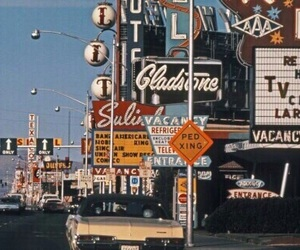 vintage, retro, and aesthetic image