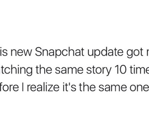 lol, lmao, and snapchat image