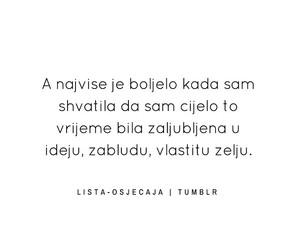 balkan, ljubav, and tumblr image