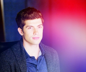 carter jenkins and famous in love image