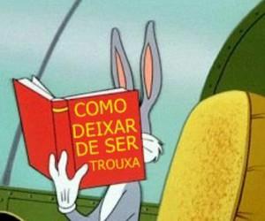 brasil, facebook, and memes image