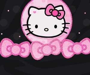 1000 images about hello kitty wallpaper on we heart it see more image by belle altavistaventures Choice Image