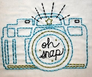 stitching and craft image