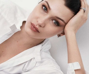 beauty, hq, and editorial image