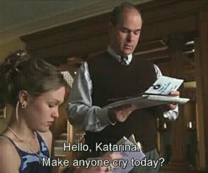 90s, Katarina, and same image
