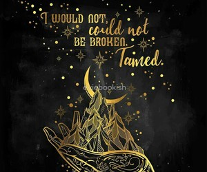 empowerment, best books, and acomaf image
